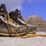 Best Lightweight Hiking Boots for Backpacking