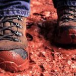 How to Clean Hiking Boots Easily