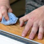 Reviews of the 7 Best Wood Stain Removers