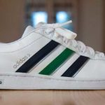5 Best Adidas Skate Shoes