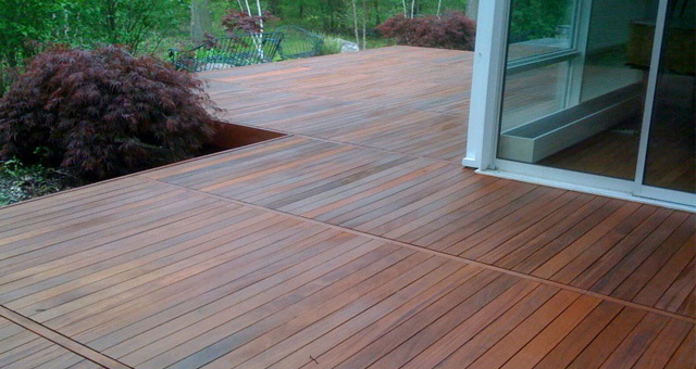 here the best deck stain for weathered wood in 2020