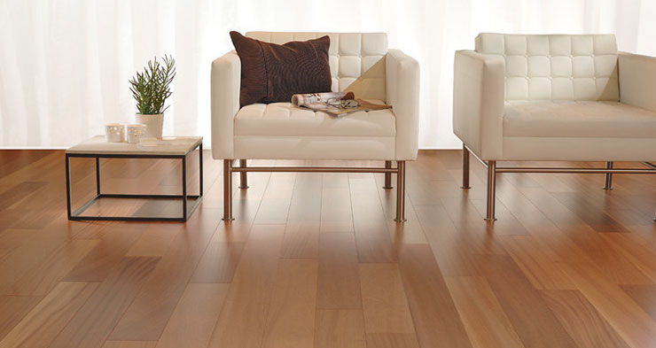 find here best polyurethane for hardwood floors
