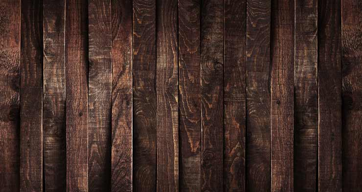 best deck stain for pressure treated wood